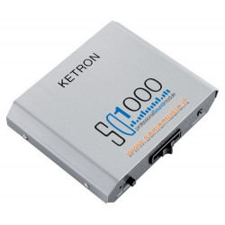 KETRON SD1000 - MODULO...