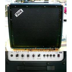 ZAR B60 - AMPLIFICATORE...