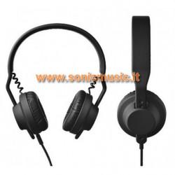 AIAIAI TMA 1 DJ - CUFFIA...