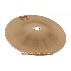 """PAISTE 2002 CUP CHIMES 8"""" -..."""