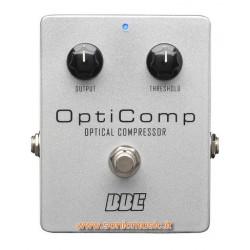 BBE OPTICOMP OC5 -...
