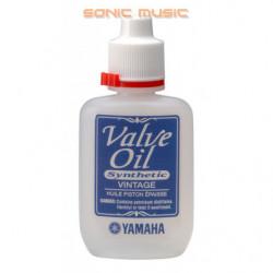 YAMAHA YAC-WO Olio per Fiati