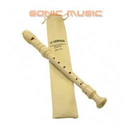 YAMAHA YRS 23 Flauto Soprano