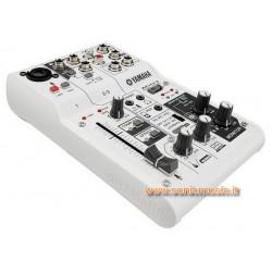 YAMAHA AG 03 - Mixer...
