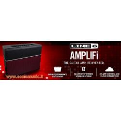 LINE 6 AMPLIFI 75 -...