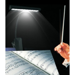 FZONE FL 9030 - LAMPADA LED...