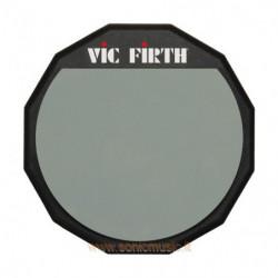 VIC FIRTH PAD12 - PAD...