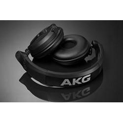 AKG K181 DJ UE - CUFFIA...