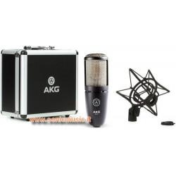 AKG PERCEPTION P220 -...