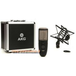 AKG PERCEPTION P420 -...