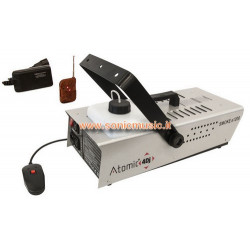 ATOMIC4DJ S1200 WIRELESS -...