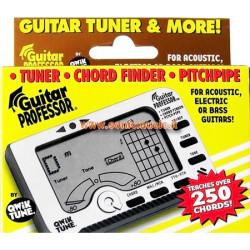 QWIK TUNE GP1 GUITAR...