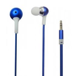 PROEL EH1000 BLUE -...