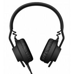 AIAIAI TMA 2 DJ PRESET -...