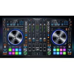DENON DJ MC7000 -...