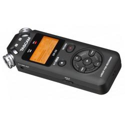 TASCAM DR05 V2 -...