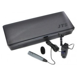 JTS CX 505 - MICROFONO A...