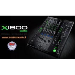DENON DJ X1800 PRIME -...