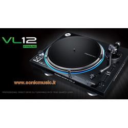 DENON DJ VL12 PRIME -...