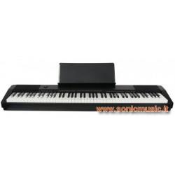CASIO CDP 130 - PIANOFORTE...