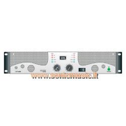 STREET AUDIO HP1200 -...
