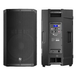 ELECTRO VOICE ELX200 15P -...