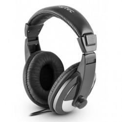 SKYTEC SH120 DJ - CUFFIA...