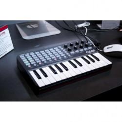 AKAI APC Key 25 Controller...