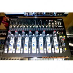 TECHNOSOUND TMX8 MP3 -...