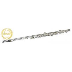 GRASSI 810MKII - Flauto...