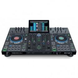 DENON DJ PRIME 4 - CONSOLE...