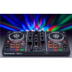 NUMARK Party Mix DJ -...
