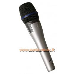 JTS SX7 - MICROFONO PER VOCE
