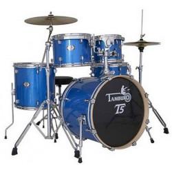 TAMBURO T5 STANDARD BLUE...