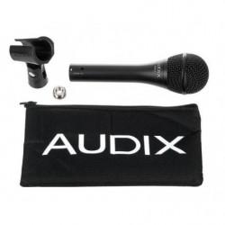 AUDIX OM2 - MICROFONO...