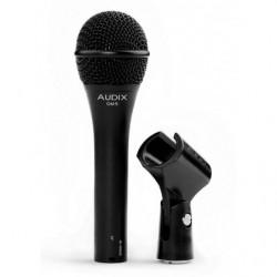 AUDIX OM5 - MICROFONO...