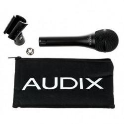 AUDIX OM7 - MICROFONO...