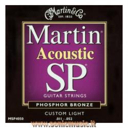 MARTIN SP 4050 - 011/052