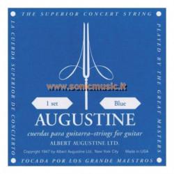 AUGUSTINE SET BLUE - Heavy...