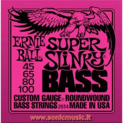 ERNIE BALL 2834 045/100 -...