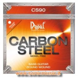 DOGAL CS90D CARBON STEEL -...