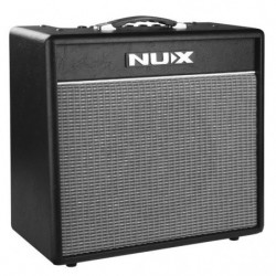 NUX MIGHTY 40 BT -...