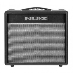 NUX MIGHTY 20 BT -...