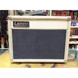 Laney VC15 110 Old English...