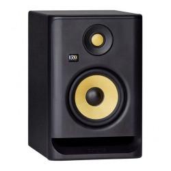 KRK RP5 RoKit 5 G4 Monitor...
