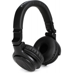 PIONEER HDJ-CUE1BT Black