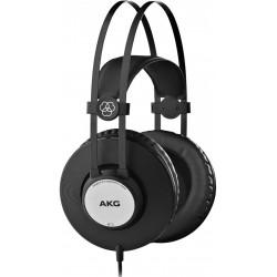 AKG K72 - Cuffia da Studio