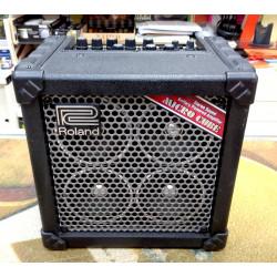Roland Micro Cube RX -...