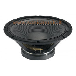 AUDIODESIGN PRO - WOOFER...
