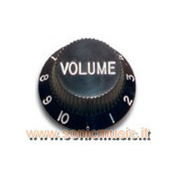 KV240V- Manopola Volume per...